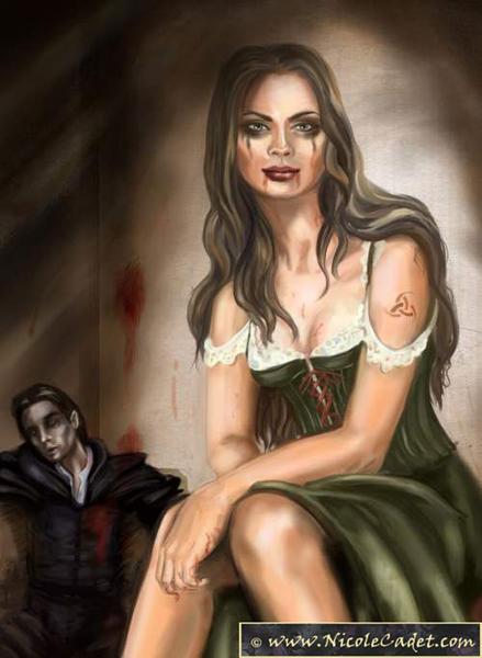 Vampires! - Page 2 Ncadet10
