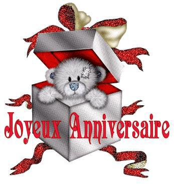 Le topic ANNIVERSAIRE - Page 3 65408010