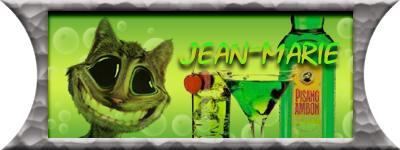 ^^^^bonjour^^ Jmbanp10