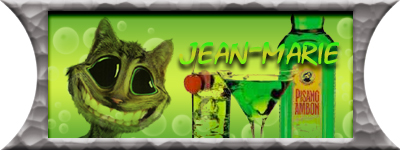 Histoire de... Jmbanp10