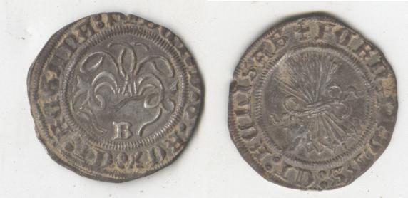 1/2 Real de los RRCC (Burgos, 1474 - 1504 d.C) Foti16