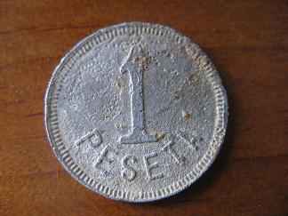 1 peseta de aranguren 1_pts_10