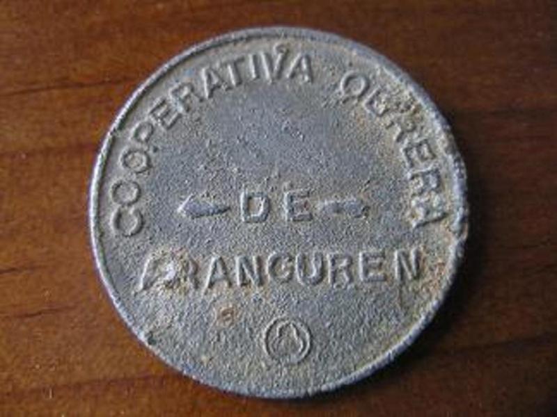 1 peseta de aranguren Ttttt10