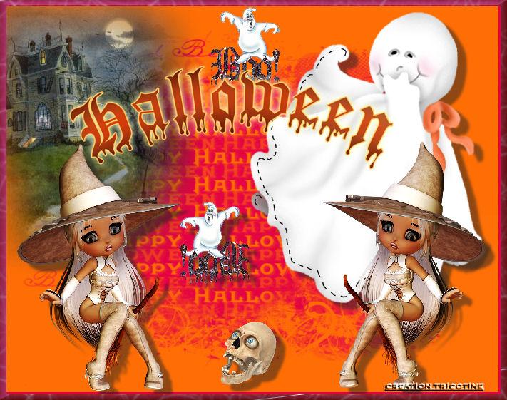 halloween Image110