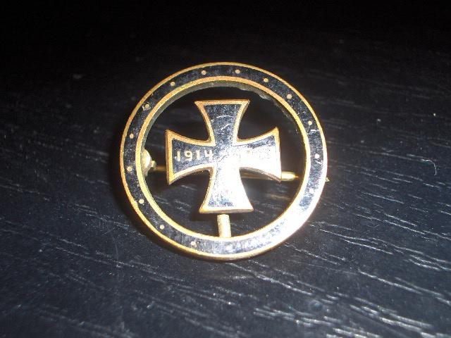 Eisernen Kreuz Hpim0919
