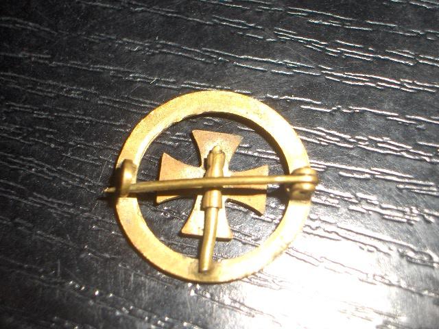 Eisernen Kreuz Hpim0920