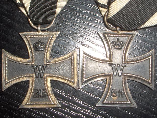 Eisernen Kreuz Hpim0923