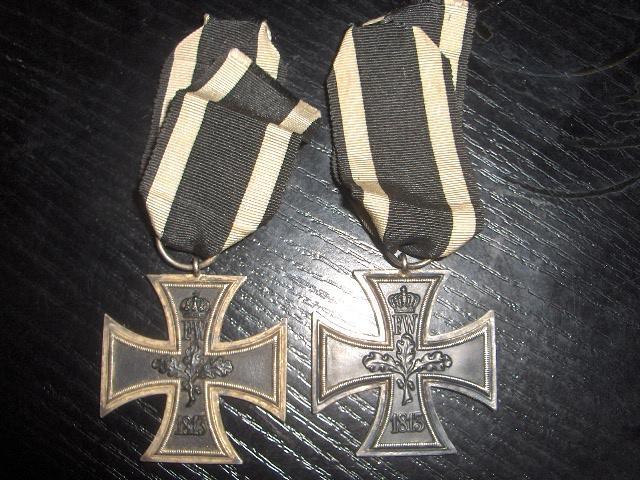 Eisernen Kreuz Hpim0924