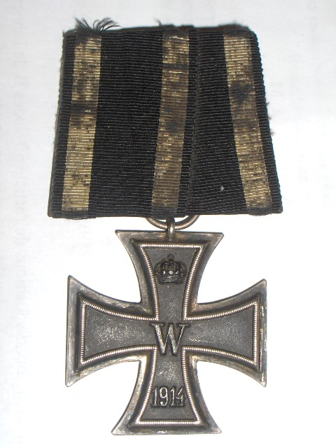 Eisernen Kreuz Hpim0934