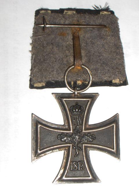 Eisernen Kreuz Hpim0935