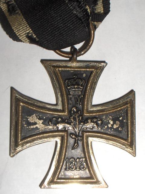 Eisernen Kreuz Hpim0938