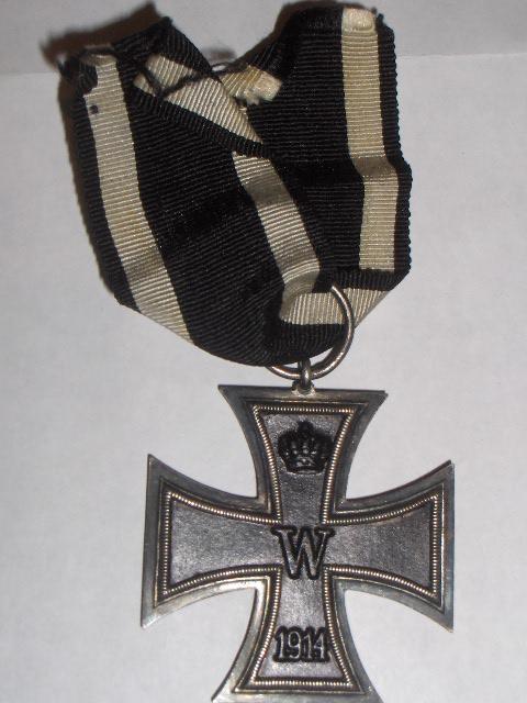 Eisernen Kreuz Hpim0939