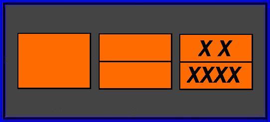 Classification des matières dangereuses 3_etiq12