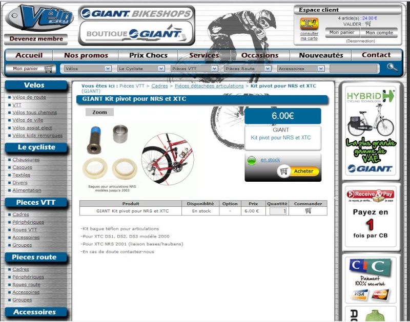 Mon renault tangara team - Page 2 Kit_ar10