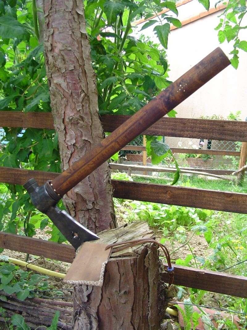 indian tomahawk Tomahw10