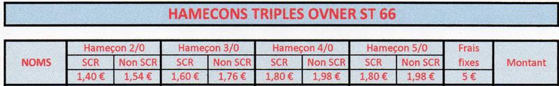 2010 = Hameçons triples Ovner  Img19310