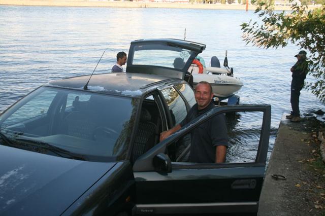 Initiation pêche du 9 octobre 2010 Img_6310