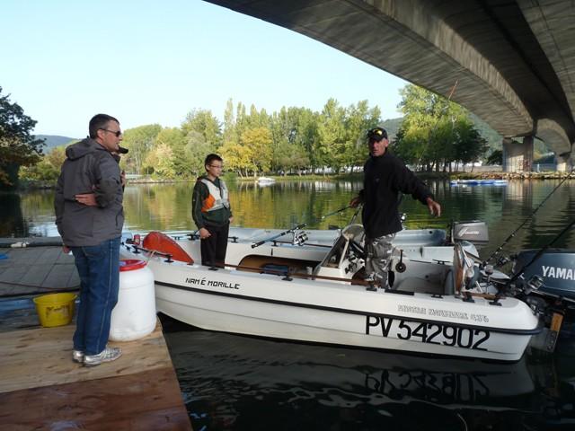 Initiation pêche du 9 octobre 2010 P1020810