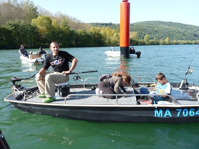 Initiation pêche du 9 octobre 2010 P1020812