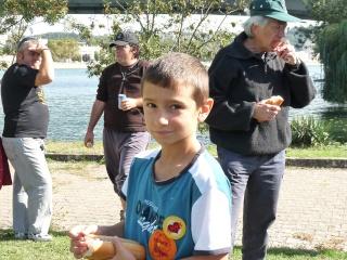 Initiation pêche du 9 octobre 2010 P1020818