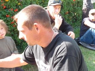 Initiation pêche du 9 octobre 2010 P1020819