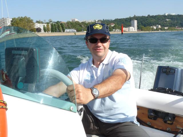 Initiation pêche du 9 octobre 2010 P1020832