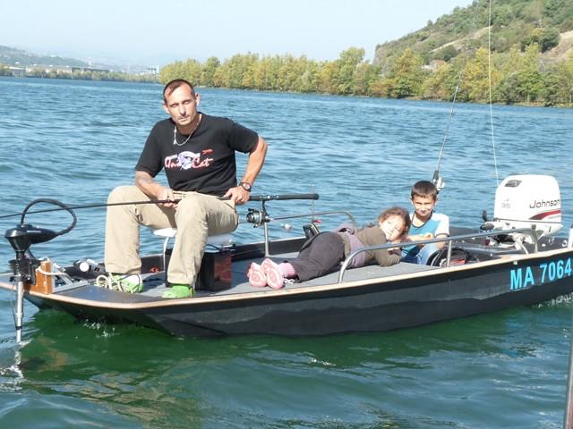 Initiation pêche du 9 octobre 2010 P1020835