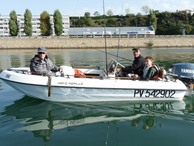 Initiation pêche du 9 octobre 2010 P1020837