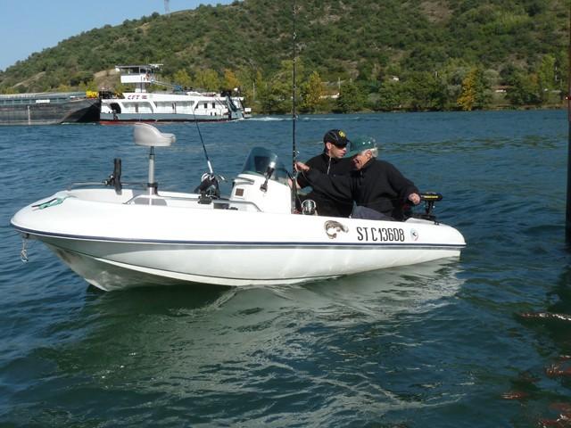 Initiation pêche du 9 octobre 2010 P1020838