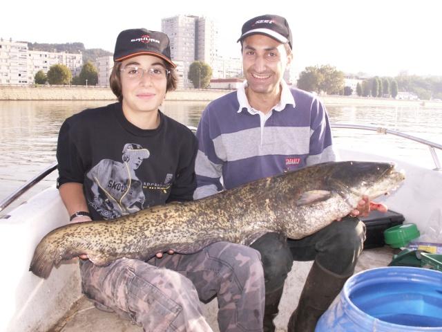 Initiation pêche du 9 octobre 2010 Pict8910