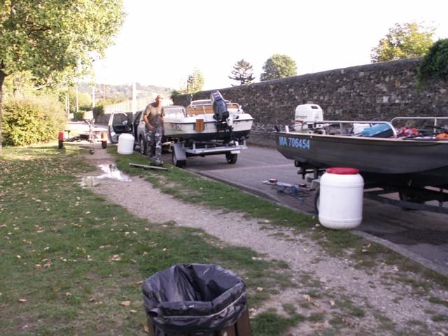 Initiation pêche du 9 octobre 2010 Pict8912