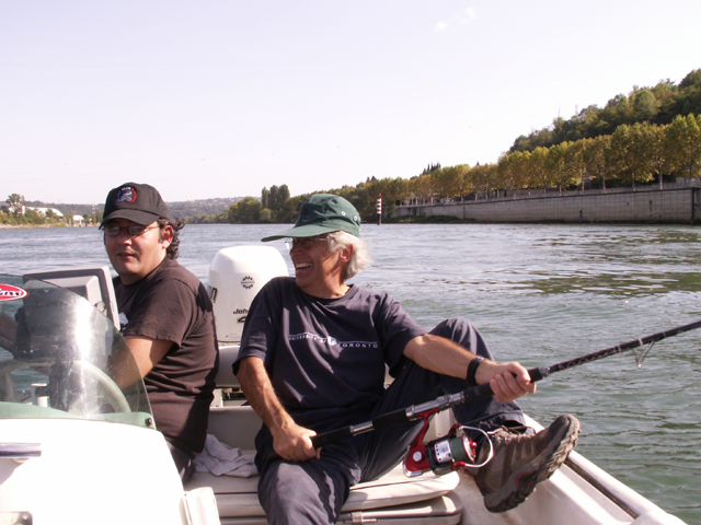 Initiation pêche du 9 octobre 2010 Pict8914