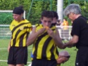 Sportigue Club de Sarrancolin (SCS) Foot Saison 1 - Page 2 Scs_fi11