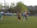 Sportigue Club de Sarrancolin (SCS) Foot Saison 1 - Page 2 Scs_fi12