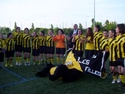 Sportigue Club de Sarrancolin (SCS) Foot Saison 1 - Page 2 Scs_fi13