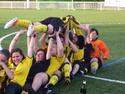 Sportigue Club de Sarrancolin (SCS) Foot Saison 1 - Page 2 Scs_fi14