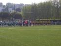 Sportigue Club de Sarrancolin (SCS) Foot Saison 1 - Page 2 Scs_fi15