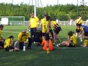 Sportigue Club de Sarrancolin (SCS) Foot Saison 1 - Page 2 Scs_fi16