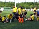 Sportigue Club de Sarrancolin (SCS) Foot Saison 1 - Page 2 Scs_fi16