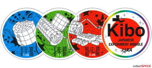 Patchs de mission - Page 4 Logo_k13