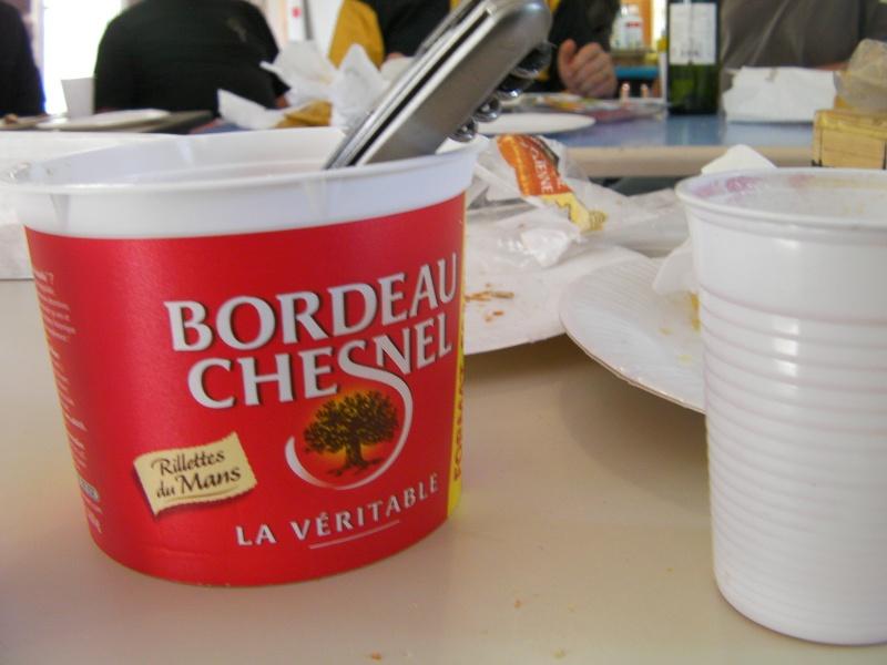 Séminaire Moulage en Bretagne/pêche aux moules !!!! - Page 7 Sany0010