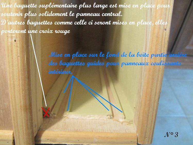 CAISSE DE RANGEMENT POUR LEURRE 00310