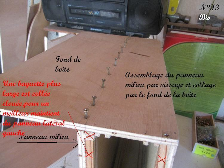 CAISSE DE RANGEMENT POUR LEURRE 013_bi10