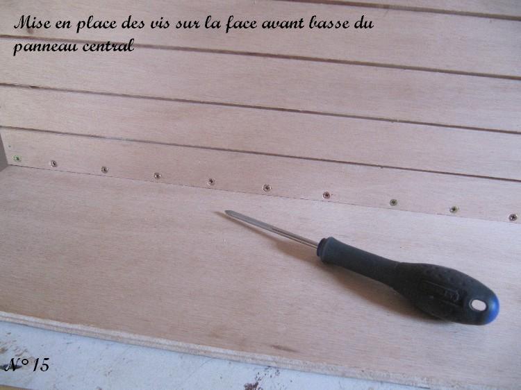 CAISSE DE RANGEMENT POUR LEURRE 01510