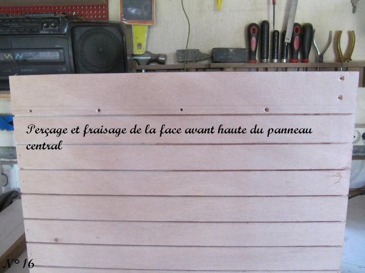 CAISSE DE RANGEMENT POUR LEURRE 01610