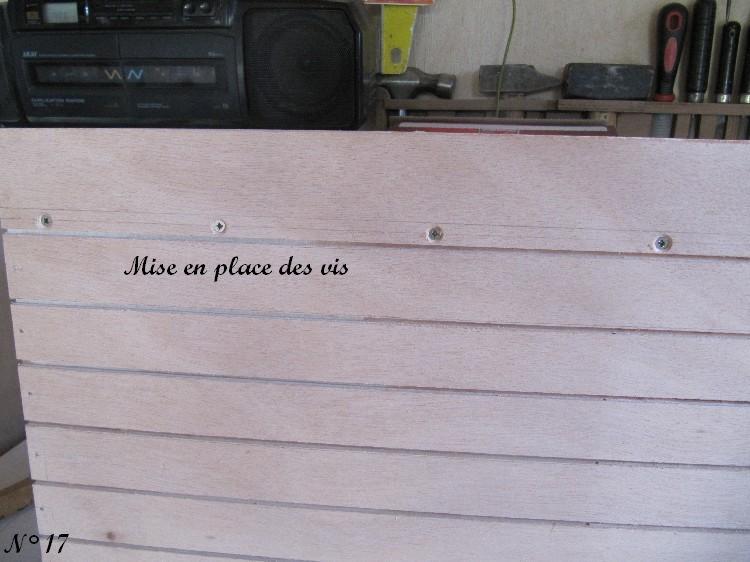 CAISSE DE RANGEMENT POUR LEURRE 01710
