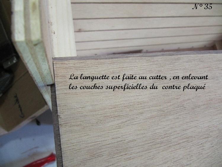 CAISSE DE RANGEMENT POUR LEURRE 03510