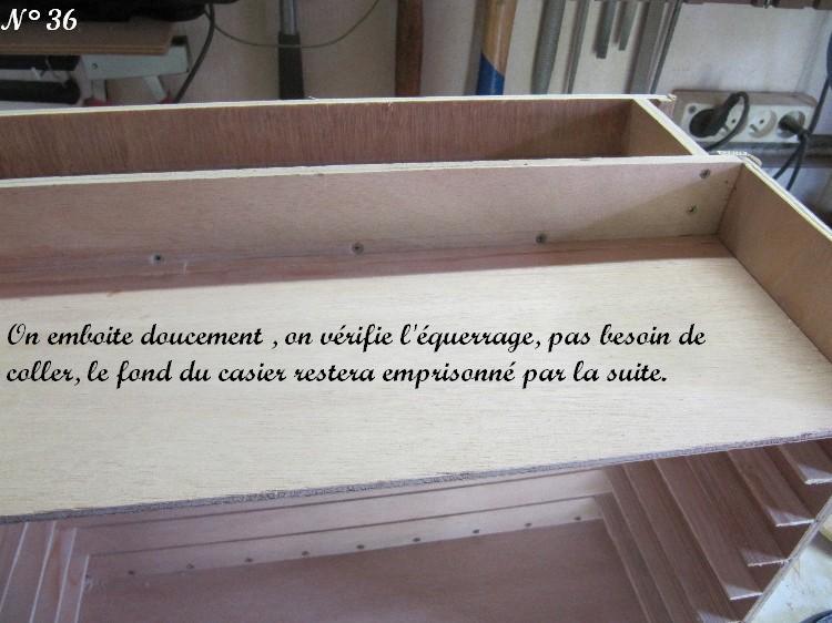 CAISSE DE RANGEMENT POUR LEURRE 03610