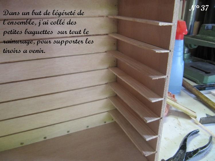 CAISSE DE RANGEMENT POUR LEURRE 03710