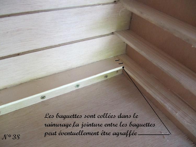 CAISSE DE RANGEMENT POUR LEURRE 03810